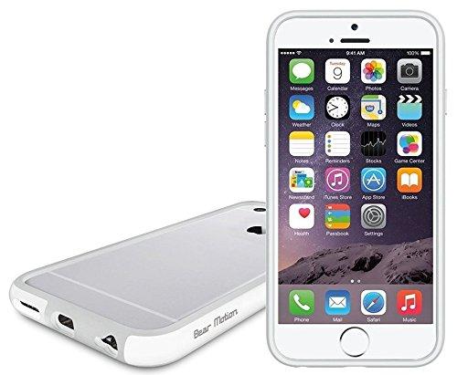 Bästa iPhone 6/ 6s Bumper Fodral - Skydda din iPhone 4