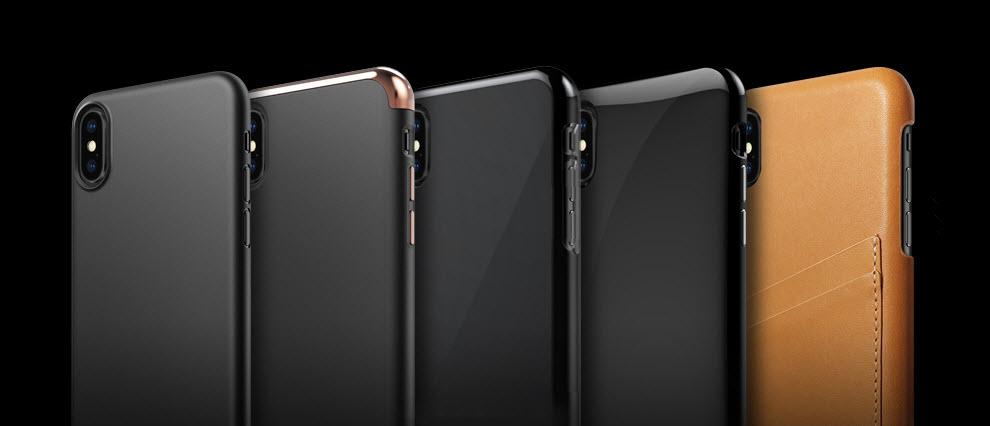 Bästa iPhone 6/ 6s Bumper Fodral - Skydda din iPhone 8