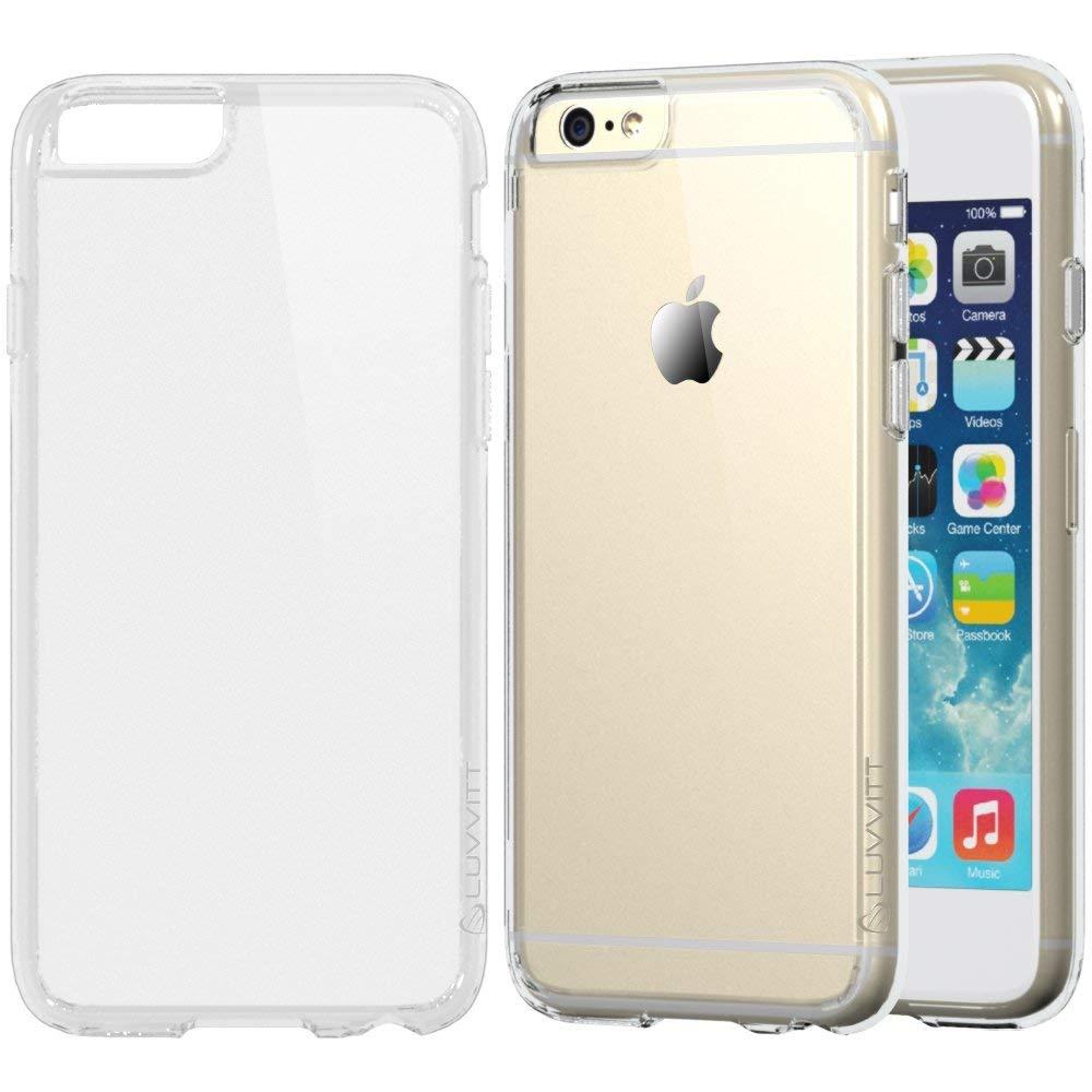 Bästa iPhone 6/ 6s Bumper Fodral - Skydda din iPhone 6