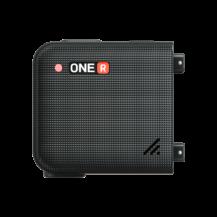 Insta360 One R är en modulär 360 och actionkam med IPX8-vattentätning, USB-C och en 1-inch Leica sensor 2