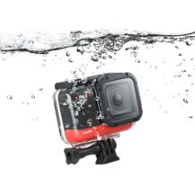 Insta360 One R är en modulär 360 och actionkam med IPX8-vattentätning, USB-C och en 1-inch Leica sensor 19