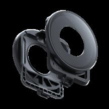 Insta360 One R är en modulär 360 och actionkam med IPX8-vattentätning, USB-C och en 1-inch Leica sensor 17