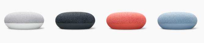Päť vylepšení, ktoré chceme od nasledujúceho domu Google 1