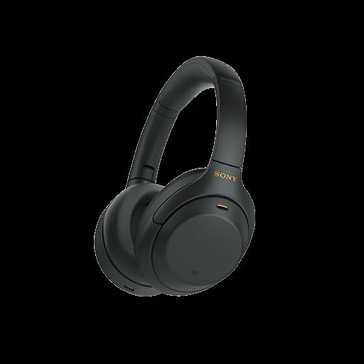 Neznáme slúchadlá WH-1000XM4 od spoločnosti Sony sa zobrazujú v zozname Walmart 2