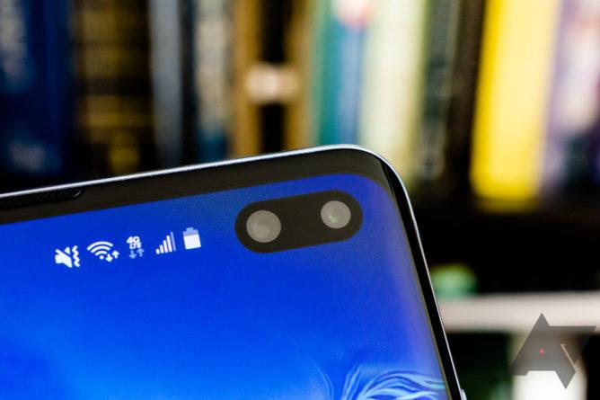 Prečo som nechal Pixels pozadu a našiel nový domov v spoločnosti Samsung 4