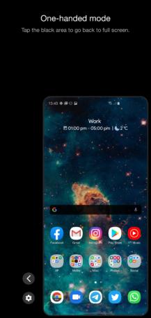 Prečo som nechal Pixels pozadu a našiel nový domov v spoločnosti Samsung 5