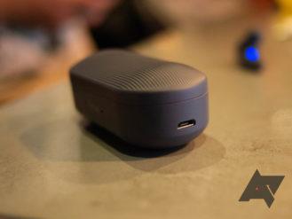 Recenzia zadarmo TicPods: Dokončené skutočné bezdrôtové slúchadlá, ktoré neprelomia banku 4