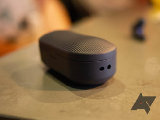 Recenzia zadarmo TicPods: Dokončené skutočné bezdrôtové slúchadlá, ktoré neprelomia banku 5