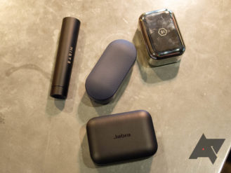 Recenzia zadarmo TicPods: Dokončené skutočné bezdrôtové slúchadlá, ktoré neprelomia banku 6