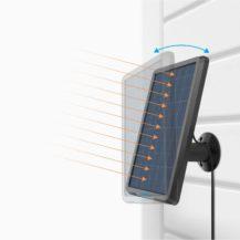 [Update: Winners] Rozdávame štyri Reolink Argus 2 Bezpečnostné kamery a solárne panely plus 30% zľava na kameru pre všetkých ostatných [US] 2