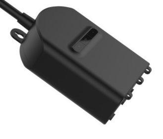 D-Link tillkännager 5G hem router plus Google Assistant-kompatibel vattensensor och smarta pluggar 3