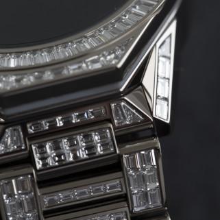 TAG Heuer má hodinky Android Wear, ktoré stoja 200 000 dolárov 2