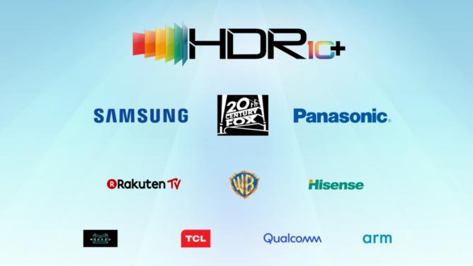 [Update: Ars denial] Samsung hävdar partnerskap med nyhetspublikationen Ars Technica i senaste branding-missöde 2