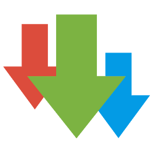 Advanced Download Manager v8.5 budova 80523 [Pro] [Mod] [Latest] 1