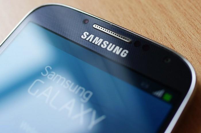 Všetko, čo potrebujete vedieť o zabezpečených priečinkoch Samsung 1