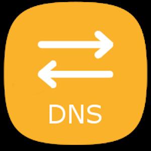 Thay đổi DNS Pro