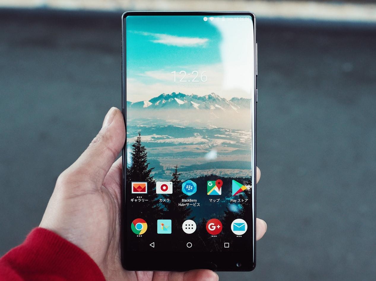 Android 11: Mong đợi điều gì 4