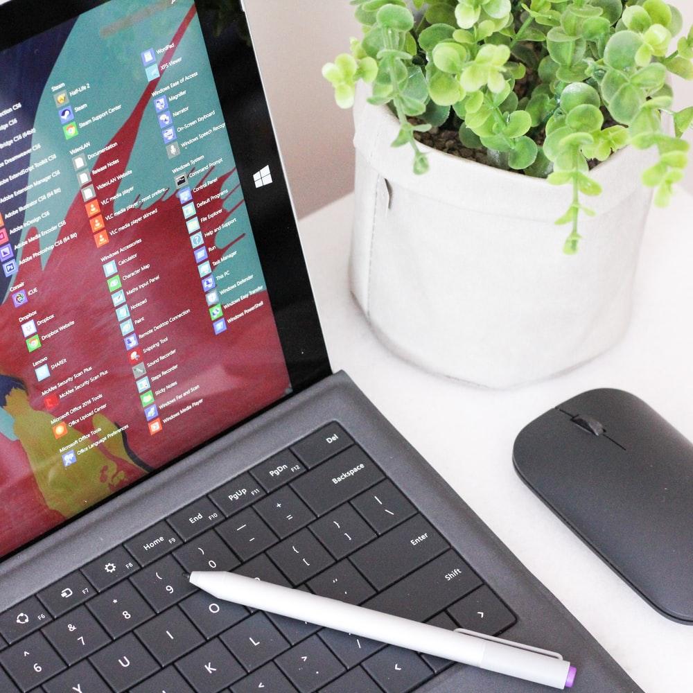 Ứng dụng cho ảnh chụp màn hình hoặc video trên Windows 10 1
