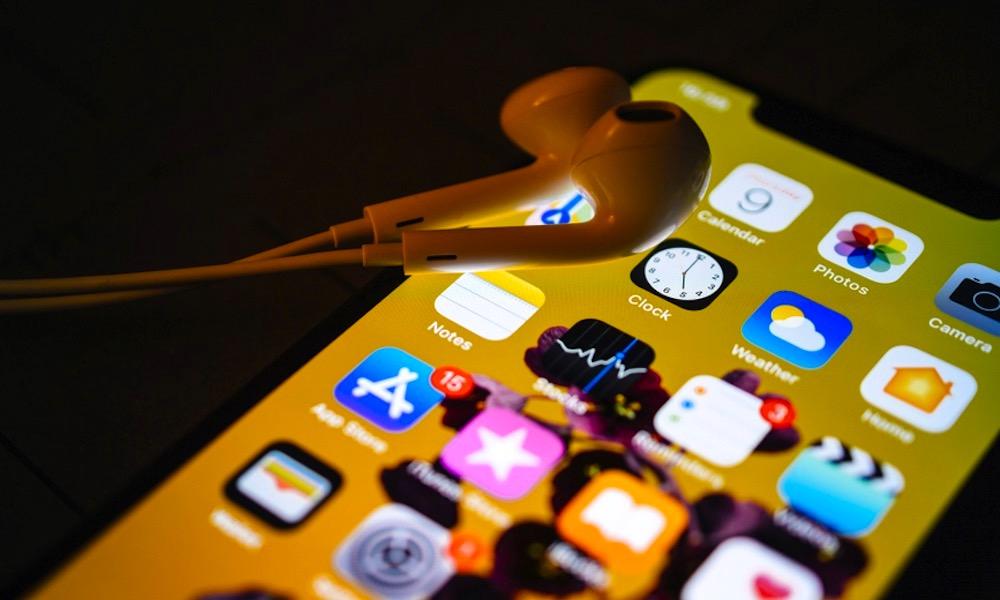Apple Cho đi tiền miễn phí một lần nữa, nhưng bạn cần phải hành động nhanh chóng 1