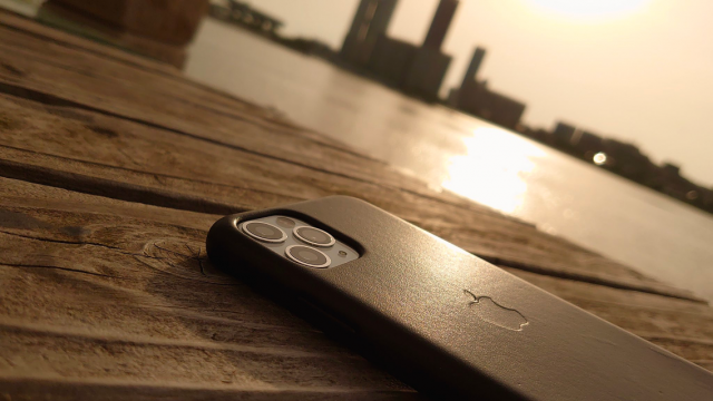 Apple sẽ khóa và theo dõi iPhone bị cướp phá 5