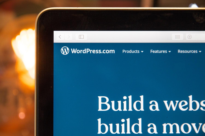 Nhúng phông chữ Google trên trang web WordPress 1
