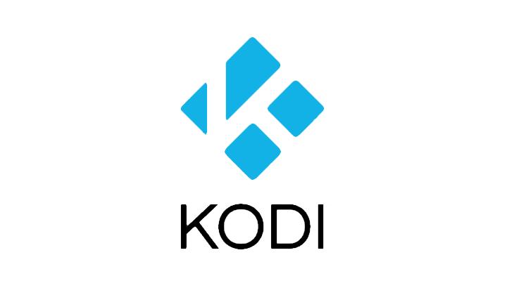 VPN miễn phí tốt nhất cho Kodi 1