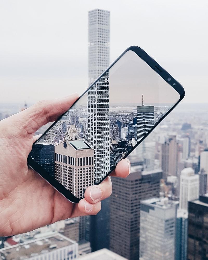 Xử lý sự cố Galaxy Note    Kết nối bút 10S 1