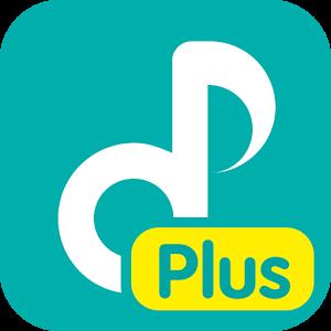 Âm thanh GOM Plus v2.3.4 (Đã thanh toán) [Latest] 1