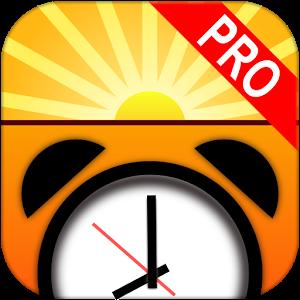 Wakeup Pro v4 nhẹ nhàng.9.7 [Latest] 1