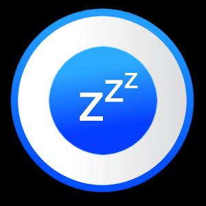 Hibernator Pro: Ứng dụng chạy ngủ đông v2.15.1 + AOSP [Latest] 1