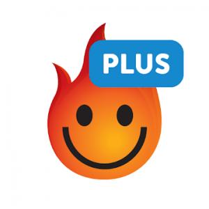 Hola VPN Proxy Plus v1.169.776 [Premium] [Mod] [Latest] 1