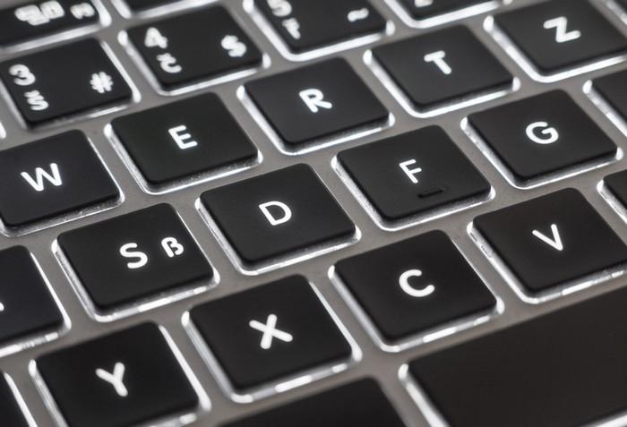 Chuyển giữa các tab Chrome với các tab này Windows các phím tắt bàn phím 6