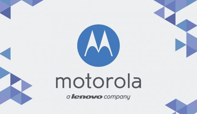 Ako odomknúť štartovaciu nabíjačku na zariadeniach Motorola