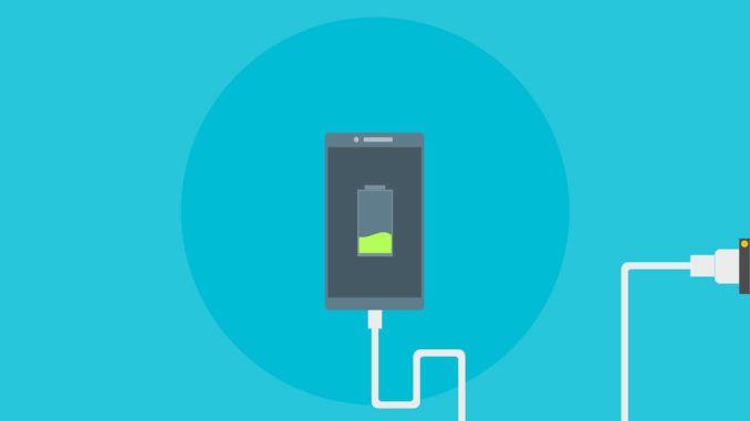Hur du sparar batteriet på Xiaomi-telefoner genom att programmera energibesparing