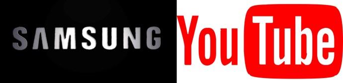 Cách tải xuống YouTube trên TV Samsung của bạn 2