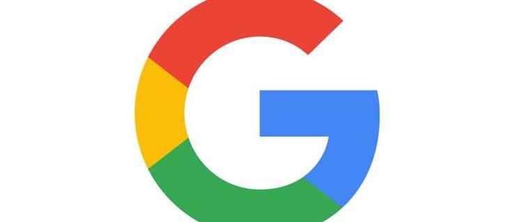 Cách thêm Google Sheets vào thư mục 4