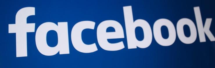 Ako čistiť Facebook História vyhľadávania 1