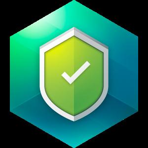 Kaspersky Mobile Antivirus v11.47.4.3188 + phím [Latest] 1