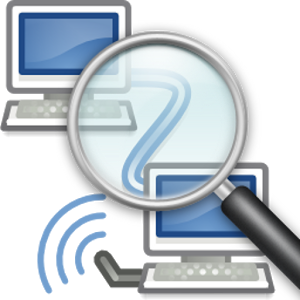 Máy quét mạng v2.2.3 [Unlocked] [Latest] 1