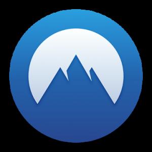 NordVPN v4.12.3 [Premium Accounts] [Latest] 1