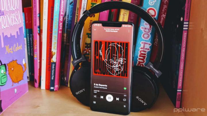Windows    10 Hudba s telefónom od spoločnosti Microsoft pre Android