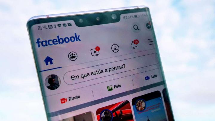 Ôi Facebook chuẩn bị nhiều tin tức cho ứng dụng Android của bạn sớm 3