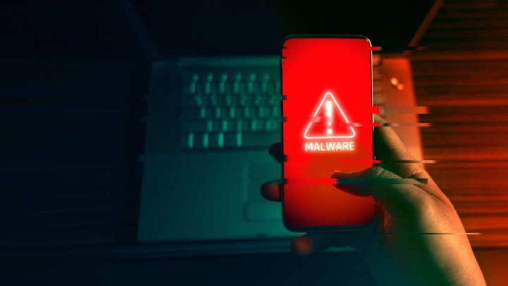 Quyền ứng dụng Android đánh cắp dữ liệu