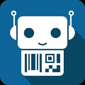 QRbot: Đầu đọc mã QR và đầu đọc mã vạch v2.6.1 [Unlocked] [Latest] 1