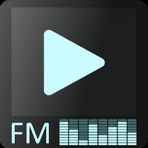 Đài phát thanh trực tuyến PRO