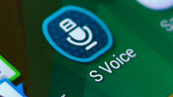 Samsung chấm dứt các dịch vụ S Voice, Find My Car, MirrorLink và Car Mode 7