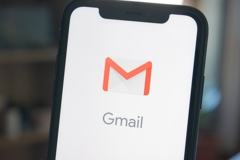 Gửi tệp lớn qua Gmail 1