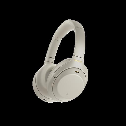 Neznáme slúchadlá WH-1000XM4 od spoločnosti Sony sa zobrazujú v zozname Walmart 1