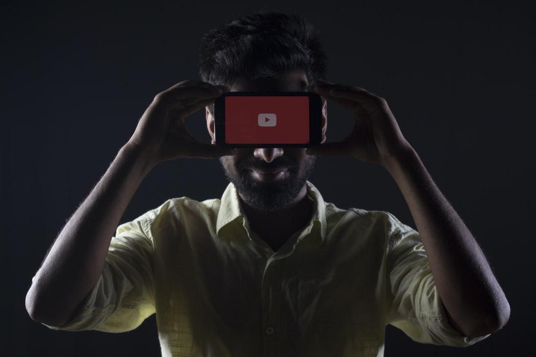 Đặt tốc độ phát lại mặc định cho YouTube Ứng dụng 1