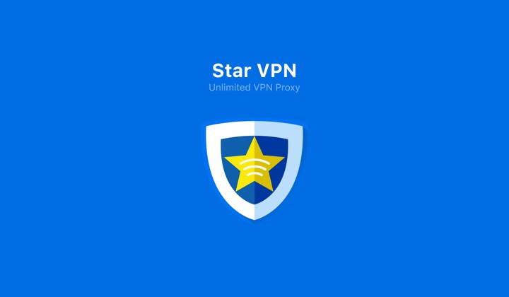 Đánh giá của StarVPN - Technipages 1